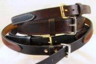 Go to Gun Belts