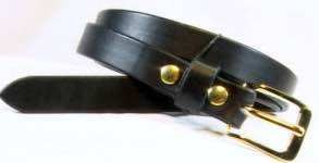 Go to Skinny Belts