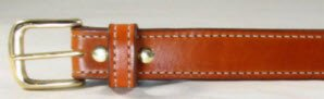 Go to Women's Leather Belts page